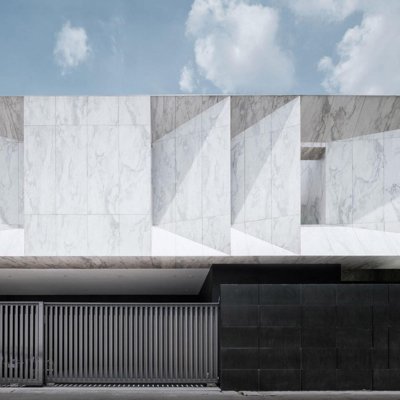 iGNANT_Architecture_Openbox_Marble_House_headline