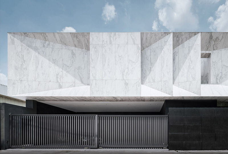 iGNANT_Architecture_Openbox_Marble_House_pre