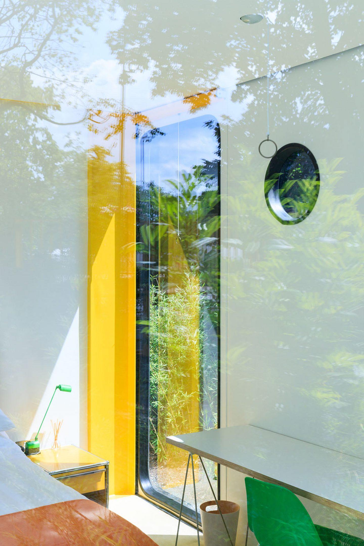 iGNANT_Architecture_Philip_Gumuchdjian_ Todd_Longstaffe_Gowan_Parkside_Wimbledon_House01
