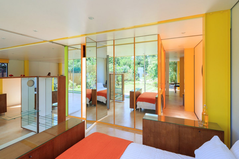 iGNANT_Architecture_Philip_Gumuchdjian_ Todd_Longstaffe_Gowan_Parkside_Wimbledon_House03