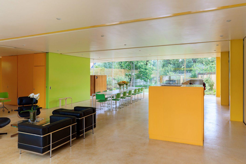 iGNANT_Architecture_Philip_Gumuchdjian_ Todd_Longstaffe_Gowan_Parkside_Wimbledon_House04