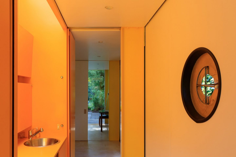 iGNANT_Architecture_Philip_Gumuchdjian_ Todd_Longstaffe_Gowan_Parkside_Wimbledon_House05