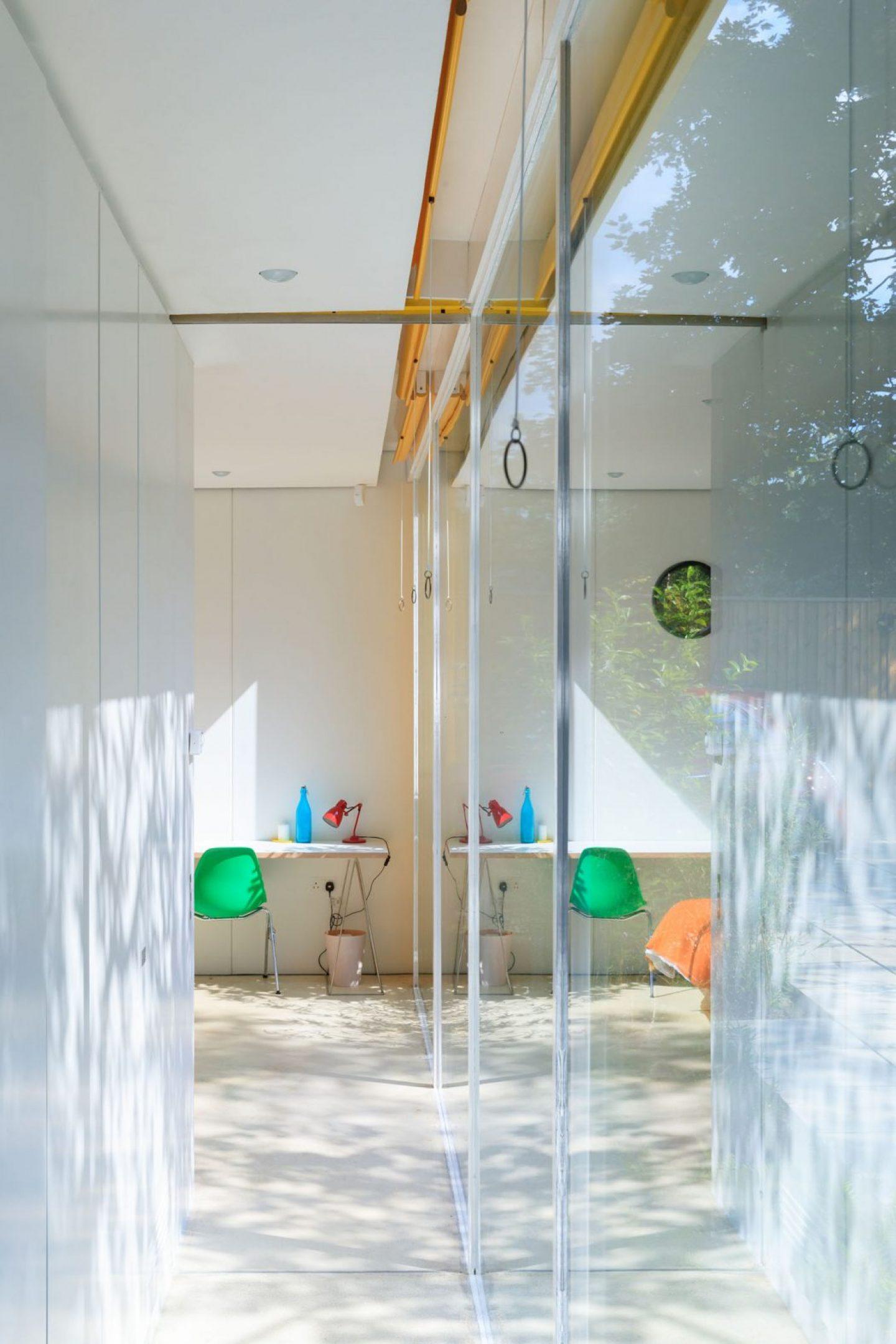 iGNANT_Architecture_Philip_Gumuchdjian_ Todd_Longstaffe_Gowan_Parkside_Wimbledon_House06