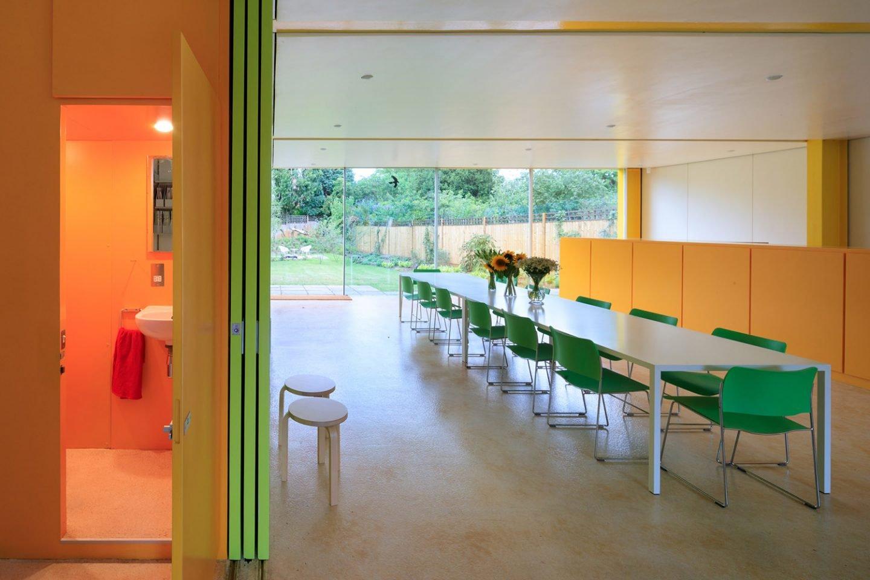 iGNANT_Architecture_Philip_Gumuchdjian_ Todd_Longstaffe_Gowan_Parkside_Wimbledon_House07