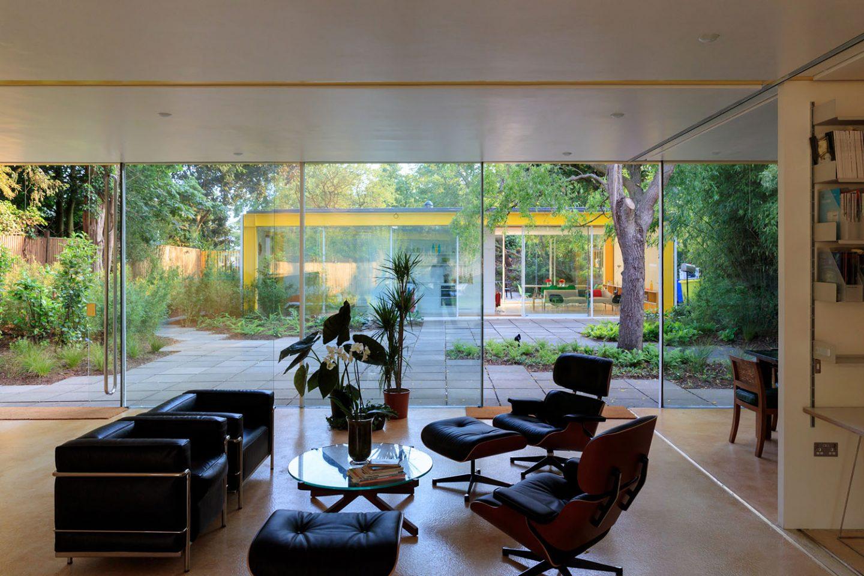 iGNANT_Architecture_Philip_Gumuchdjian_ Todd_Longstaffe_Gowan_Parkside_Wimbledon_House08
