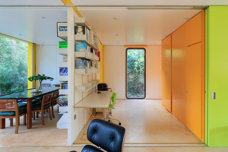 iGNANT_Architecture_Philip_Gumuchdjian_ Todd_Longstaffe_Gowan_Parkside_Wimbledon_House10