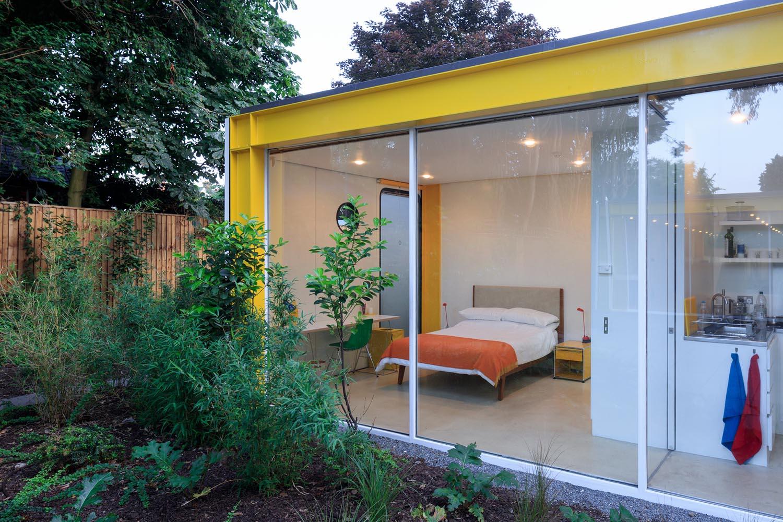 iGNANT_Architecture_Philip_Gumuchdjian_ Todd_Longstaffe_Gowan_Parkside_Wimbledon_House11