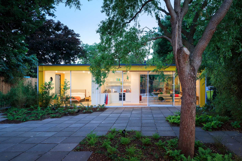 iGNANT_Architecture_Philip_Gumuchdjian_ Todd_Longstaffe_Gowan_Parkside_Wimbledon_House13