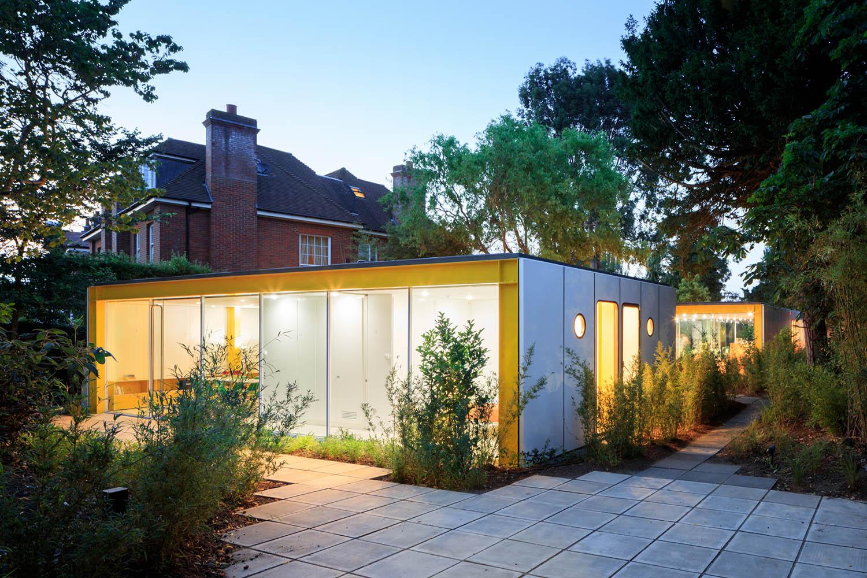 iGNANT_Architecture_Philip_Gumuchdjian_ Todd_Longstaffe_Gowan_Parkside_Wimbledon_House14