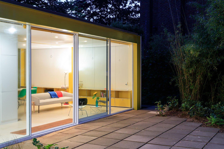 iGNANT_Architecture_Philip_Gumuchdjian_ Todd_Longstaffe_Gowan_Parkside_Wimbledon_House15