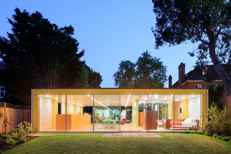 iGNANT_Architecture_Philip_Gumuchdjian_ Todd_Longstaffe_Gowan_Parkside_Wimbledon_House16