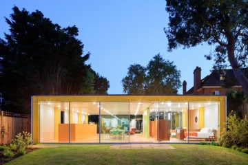 iGNANT_Architecture_Philip_Gumuchdjian_ Todd_Longstaffe_Gowan_Parkside_Wimbledon_House_featured