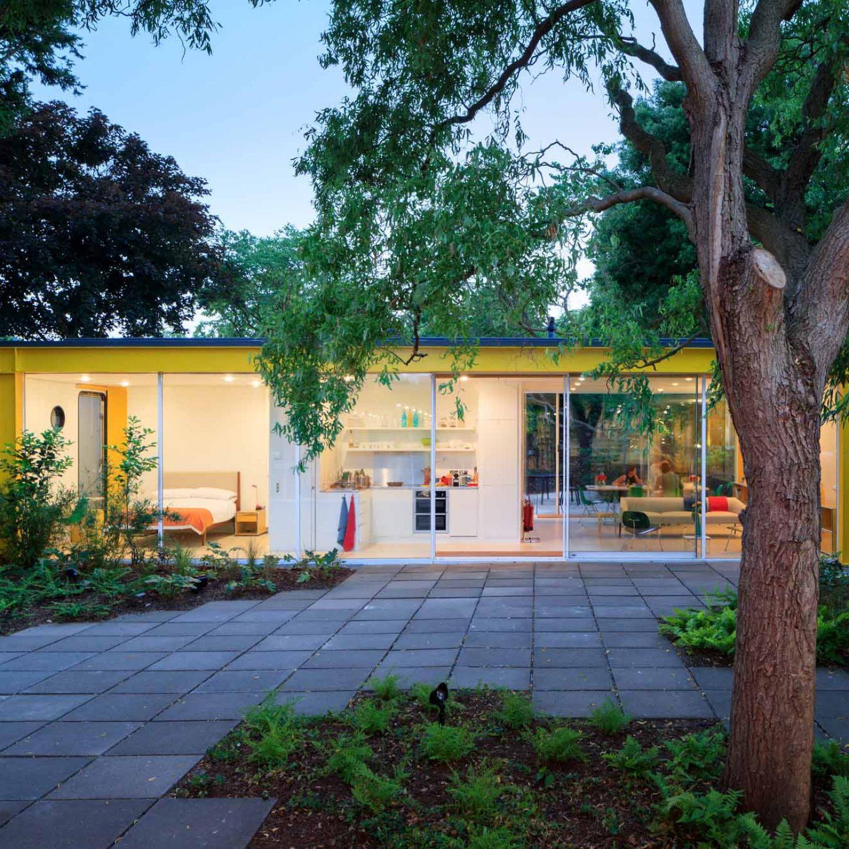 iGNANT_Architecture_Philip_Gumuchdjian_ Todd_Longstaffe_Gowan_Parkside_Wimbledon_House_headline1