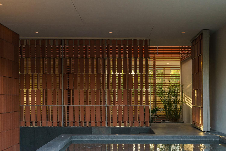 iGNANT_Architecture_Ron_Rojas_House_Rene_Gonzalez_Architect04