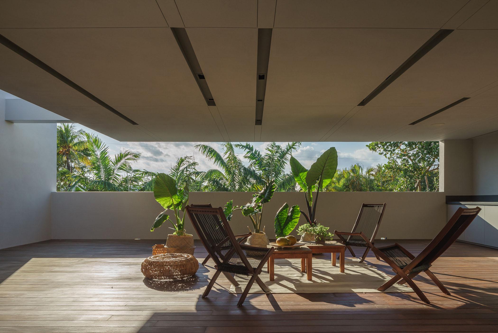 iGNANT_Architecture_Ron_Rojas_House_Rene_Gonzalez_Architect06