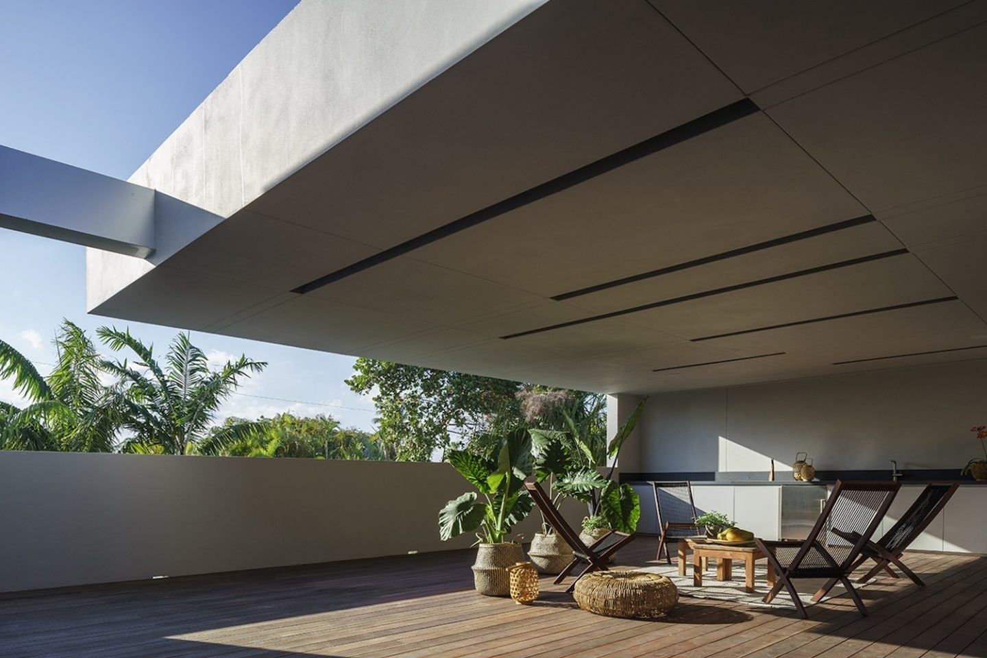 iGNANT_Architecture_Ron_Rojas_House_Rene_Gonzalez_Architect07