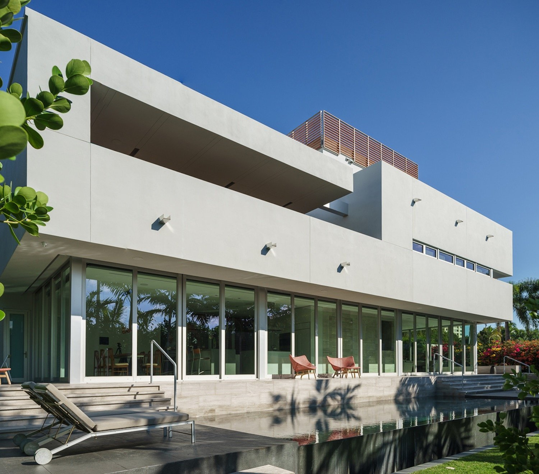 iGNANT_Architecture_Ron_Rojas_House_Rene_Gonzalez_Architect08
