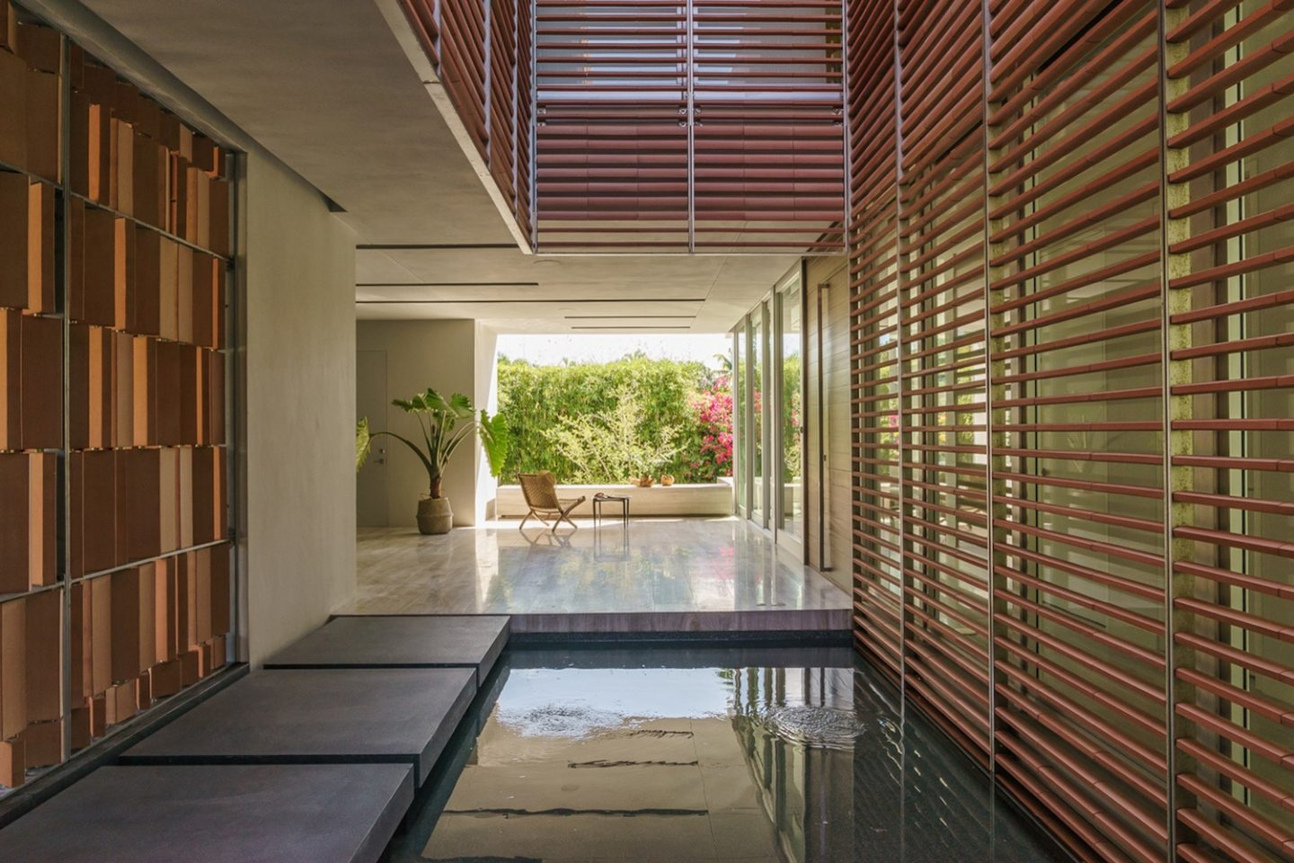 iGNANT_Architecture_Ron_Rojas_House_Rene_Gonzalez_Architect09