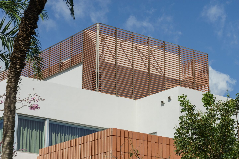 iGNANT_Architecture_Ron_Rojas_House_Rene_Gonzalez_Architect13