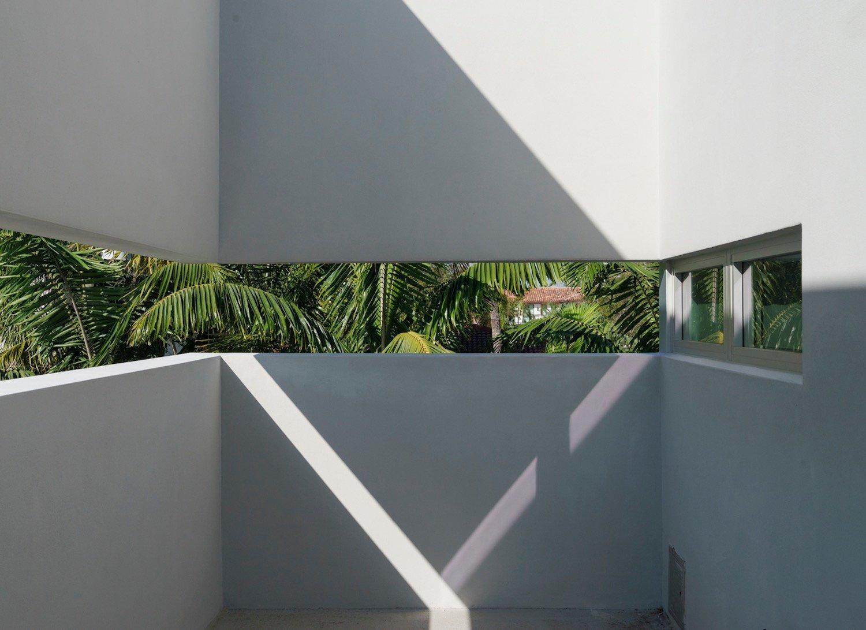 iGNANT_Architecture_Ron_Rojas_House_Rene_Gonzalez_Architect17