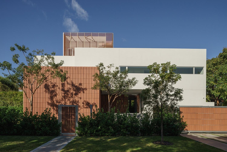 iGNANT_Architecture_Ron_Rojas_House_Rene_Gonzalez_Architect19