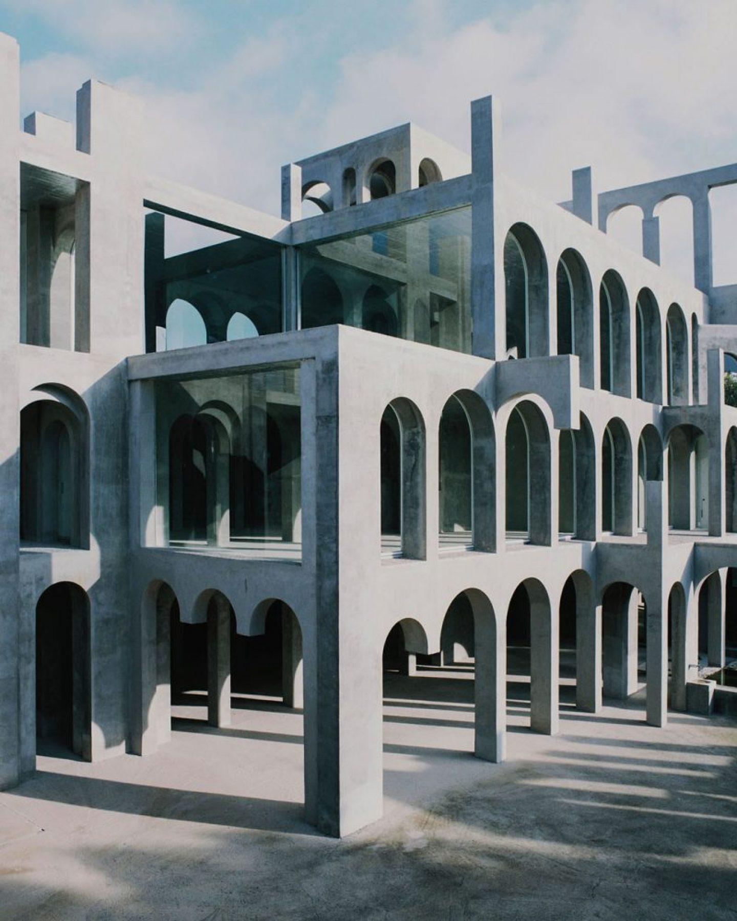 iGNANT_Architecture_Salva_Lopez_Xavier_Cobero_1