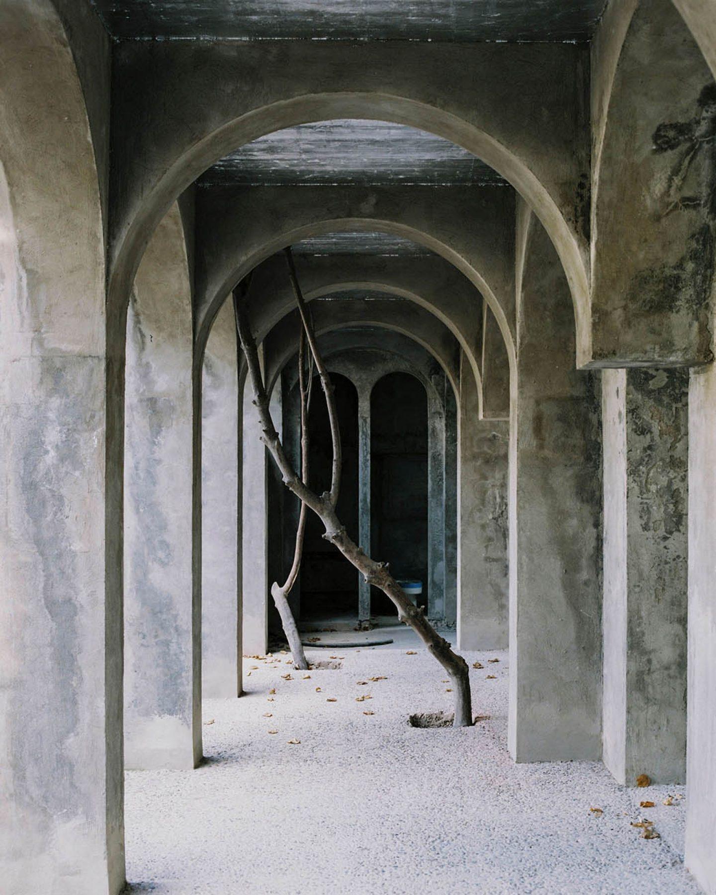 iGNANT_Architecture_Salva_Lopez_Xavier_Cobero_11