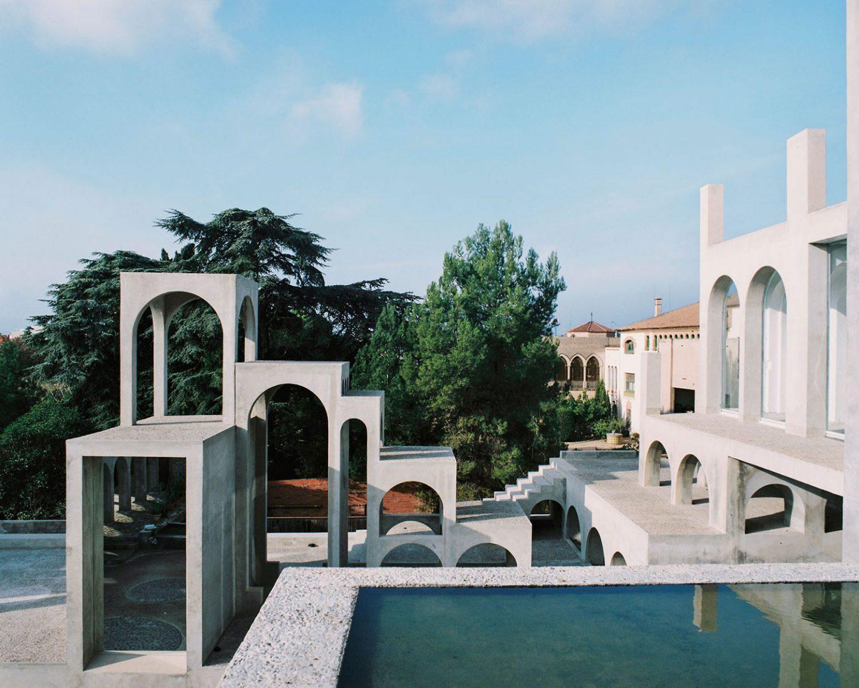 iGNANT_Architecture_Salva_Lopez_Xavier_Cobero_13