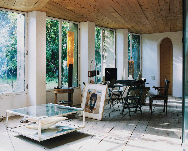 iGNANT_Architecture_Salva_Lopez_Xavier_Cobero_21