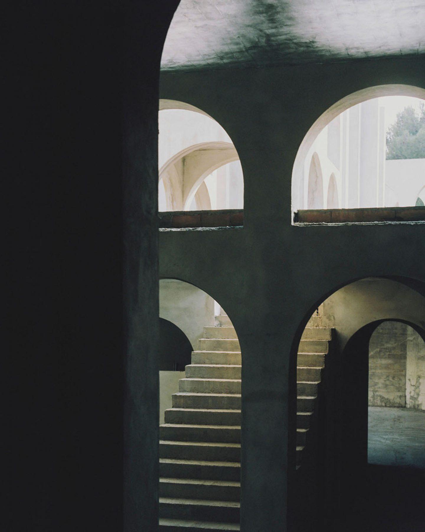 iGNANT_Architecture_Salva_Lopez_Xavier_Cobero_29
