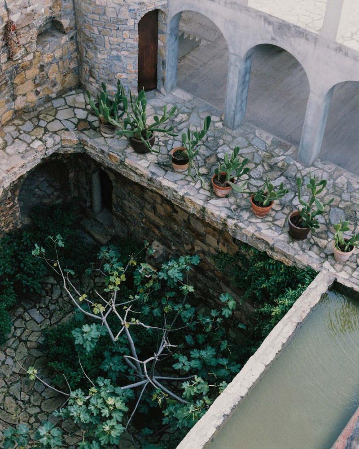 iGNANT_Architecture_Salva_Lopez_Xavier_Cobero_31