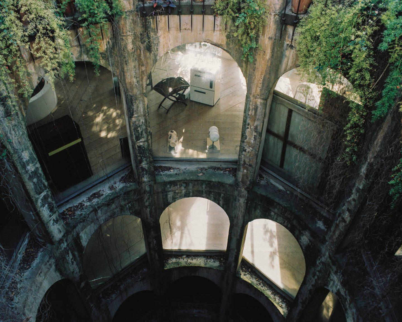 iGNANT_Architecture_Salva_Lopez_Xavier_Cobero_7