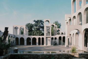iGNANT_Architecture_Salva_Lopez_Xavier_Cobero_fi