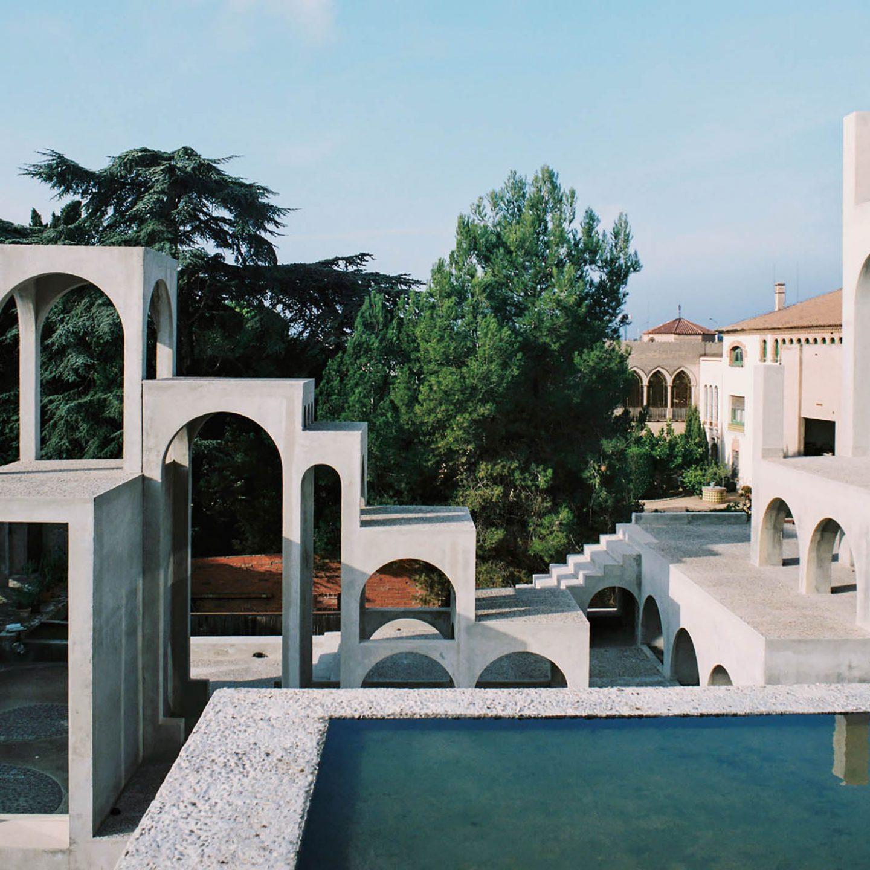 iGNANT_Architecture_Salva_Lopez_Xavier_Cobero_h2