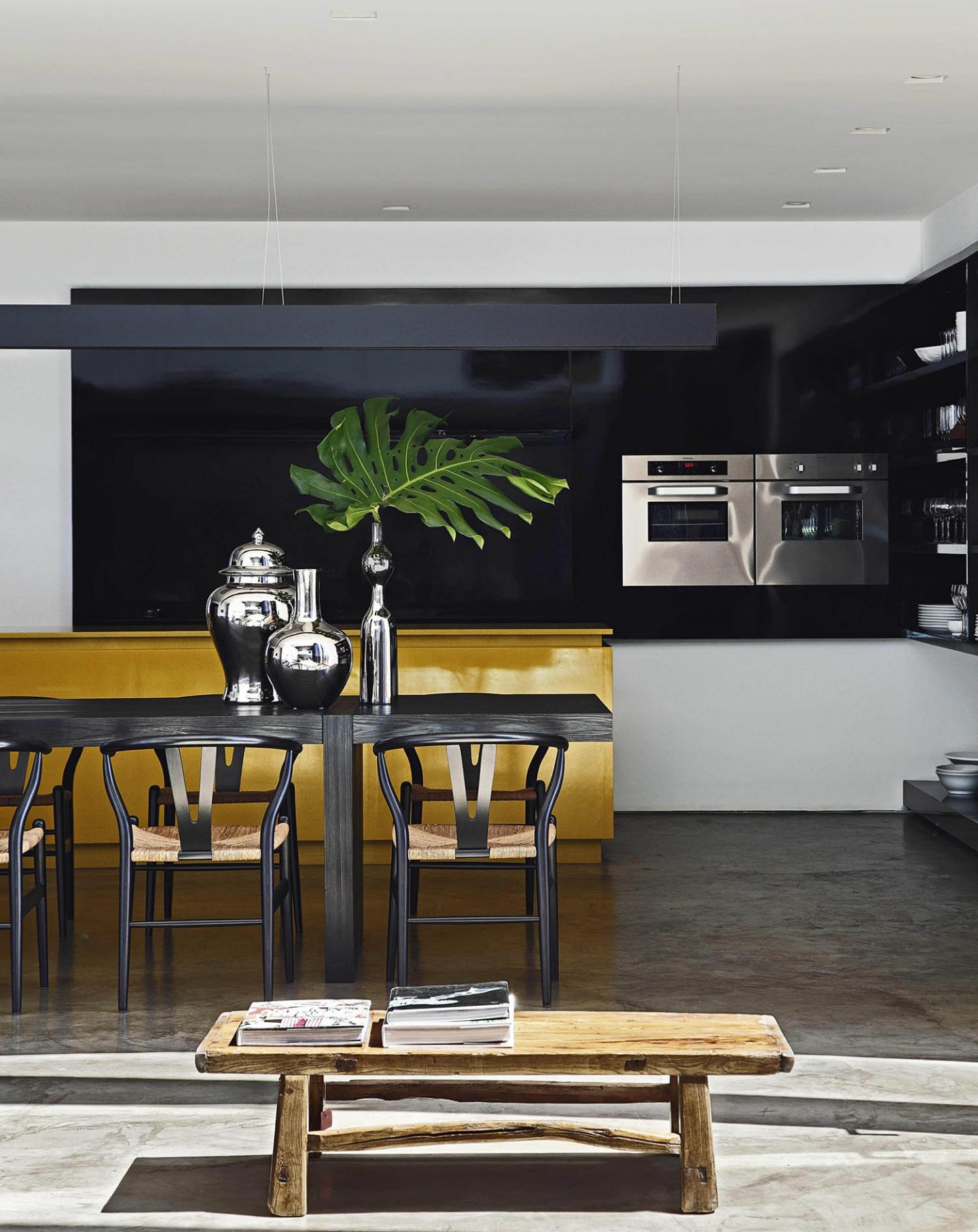 iGNANT_Architecture_Studio_Guilherme_Torres_LA_House_15