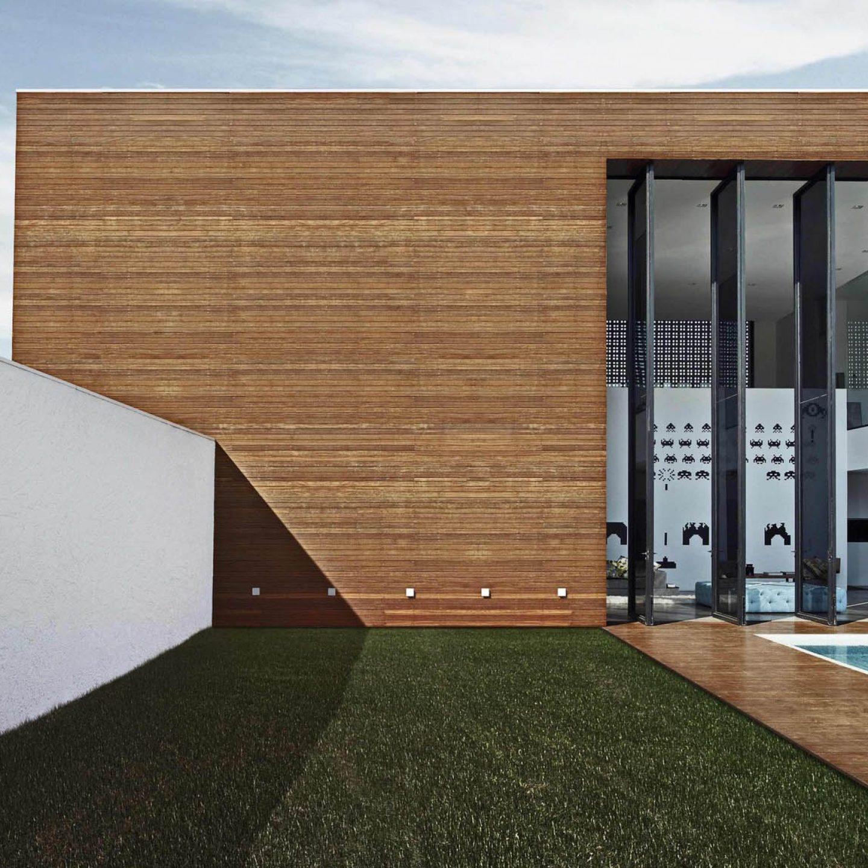 iGNANT_Architecture_Studio_Guilherme_Torres_LA_House_hl