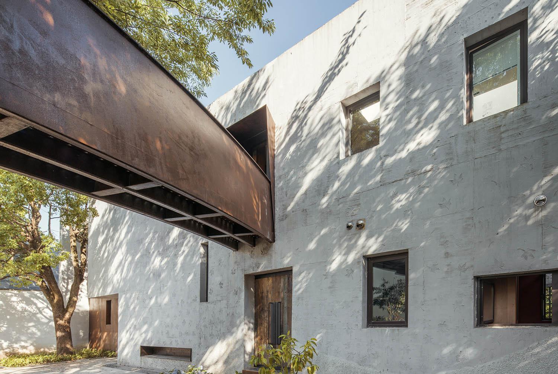 iGNANT_Architecture_Wutopia_Lab_Plain_House_1