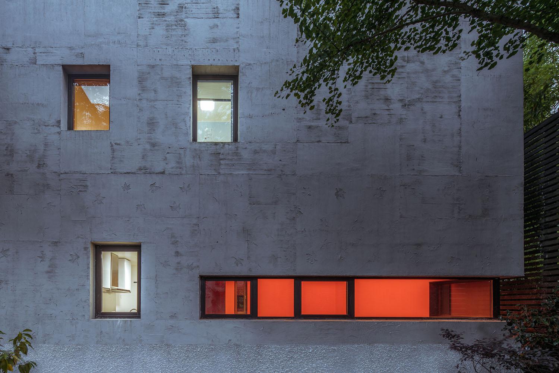 iGNANT_Architecture_Wutopia_Lab_Plain_House_11