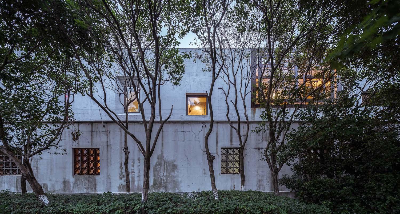 iGNANT_Architecture_Wutopia_Lab_Plain_House_12