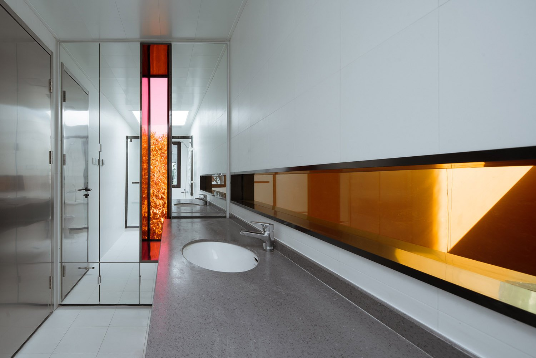 iGNANT_Architecture_Wutopia_Lab_Plain_House_17