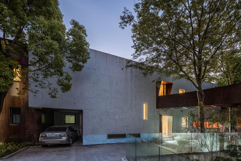iGNANT_Architecture_Wutopia_Lab_Plain_House_18