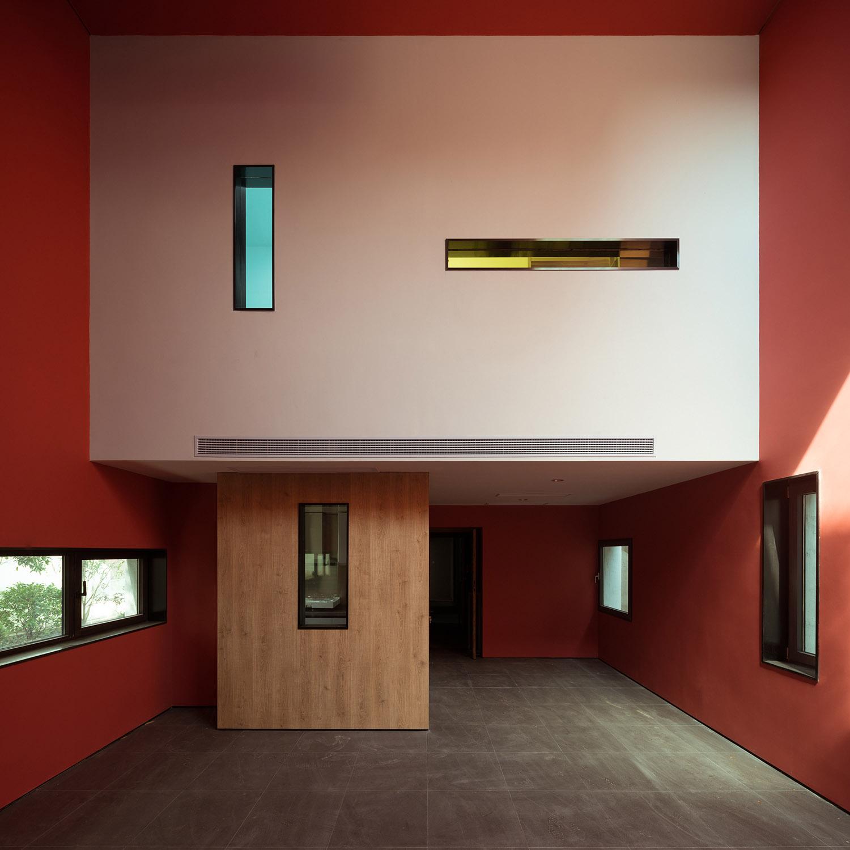 iGNANT_Architecture_Wutopia_Lab_Plain_House_2