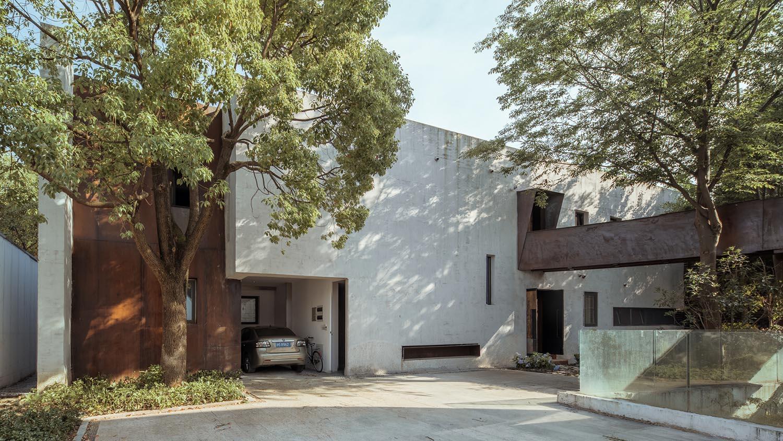 iGNANT_Architecture_Wutopia_Lab_Plain_House_22