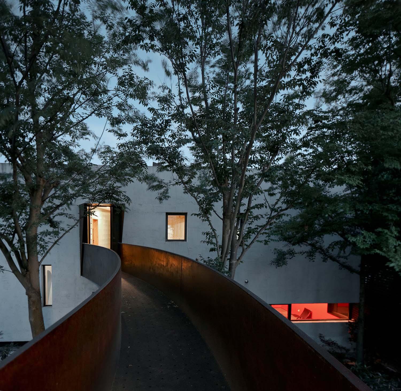 iGNANT_Architecture_Wutopia_Lab_Plain_House_23