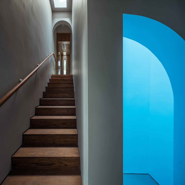 iGNANT_Architecture_Wutopia_Lab_Plain_House_4