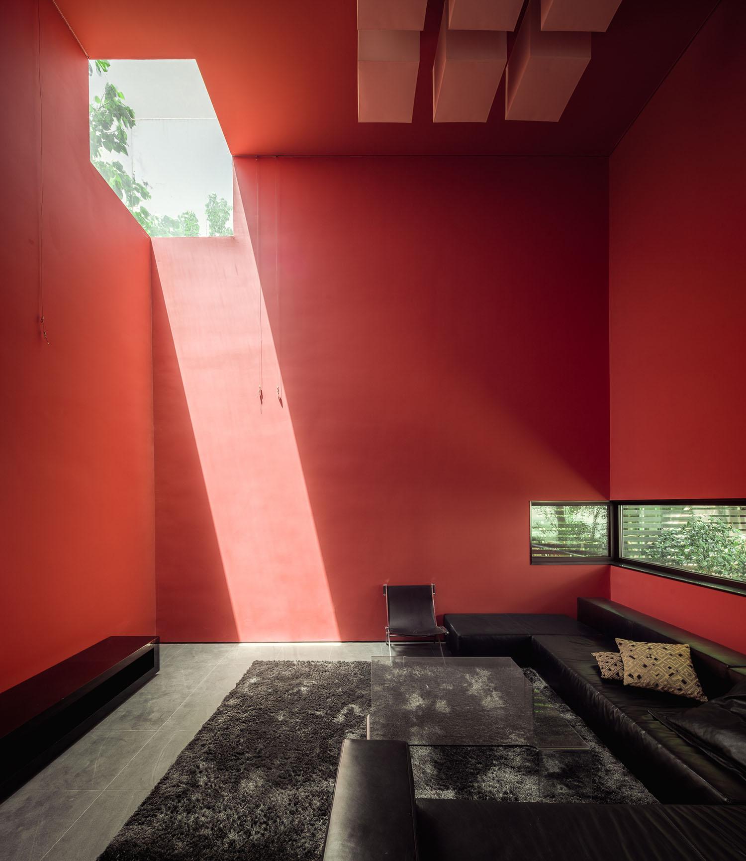 iGNANT_Architecture_Wutopia_Lab_Plain_House_6