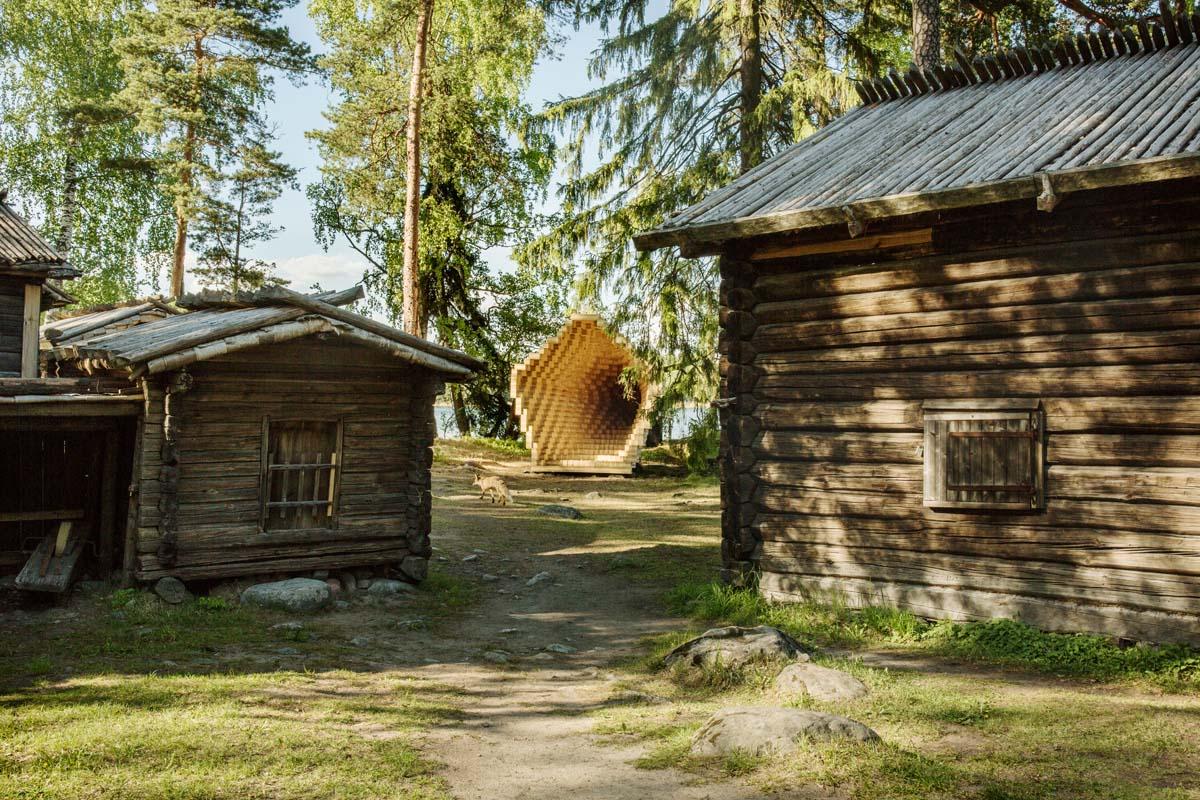 iGNANT_Architecture_Y_Emmi_Keskisarja_Janne_Terasvirta_Company_Architects_10