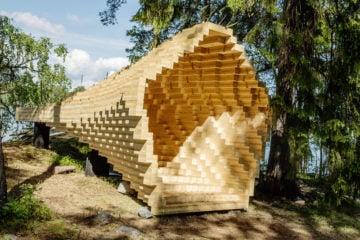 iGNANT_Architecture_Y_Emmi_Keskisarja_Janne_Terasvirta_Company_Architects_fi