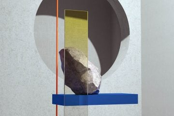 iGNANT_Art_Anders_Brasch_Willumsen_Rocks_And_Light_3