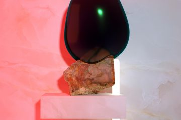 iGNANT_Art_Anders_Brasch_Willumsen_Rocks_And_Light_5